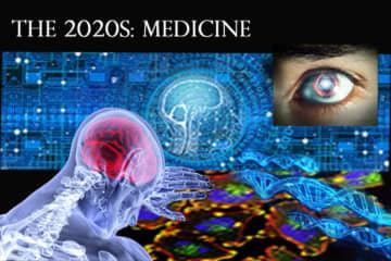 2020 medical op ed (illustration/)