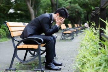 どれを試してもつらいまま… ストレスの発散方法がわからない人の言い分 日常生活を営む上で、ストレスはなかなか避けられないものである。上手にストレスを発散できればいいのだが…。