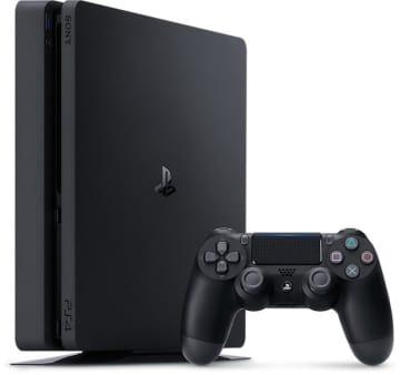 PS4の全世界累計実売台数が1億600万台を突破!昨年12月のPSN月間アクティブユーザー数は1億300万を記録