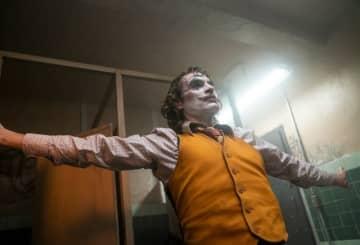 最多ノミネートは『ジョーカー』! - Warner Bros. / Photofest / ゲッティ イメージズ