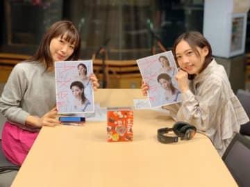 女優・木﨑ゆりあ、AKB48・SKE48ではなく、役者を選んだ理由