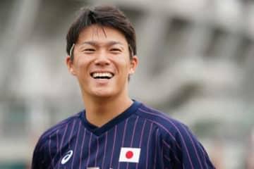 侍ジャパンの一員として「プレミア12」でも活躍したオリックス・山本由伸【写真:Getty Images】