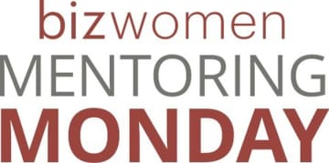 BizWomen Mentoring Monday will be presented by NJ Advance Media on Feb. 24 from 9 a.m. to 11:30 a.m. at Middlesex County College in Edison. (NJ Advance Media/)