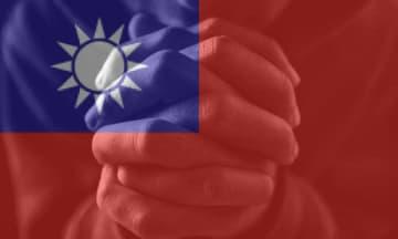 台湾の総統選挙は今日投票。民進党の蔡英文氏・国民党の韓国瑜氏が事実上の一騎打ち