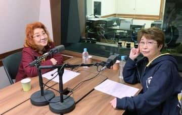 ルフィ役声優・田中真弓「生きた人間を表現できなくなる…」収録での悩みとは?