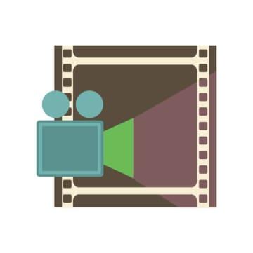 ドキュメンタリー映画「ずっと、いっしょ。」家族や命、幸せを考える@戸塚公会堂