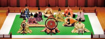 伝統の雅楽を親しみやすく鑑賞「新春雅楽」演奏できる体験会も開催 @逗子文化プラザ