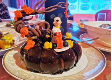 上海ディズニー、子年の春節にちなんだ特別プログラムを発表