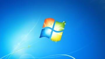 【特集】Windows 7がサポート終了!Windows 10移行ゲーマーが知りたいTIPS