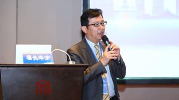 日本の専門家、消化器系がん手術の標準化プロジェクトに参画