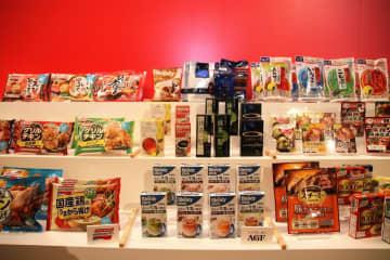 味の素グループが発表した新製品とリニューアル品