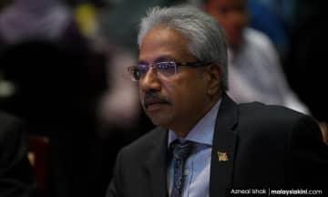 Racial unity fragile due to sensational news on social media, says minister