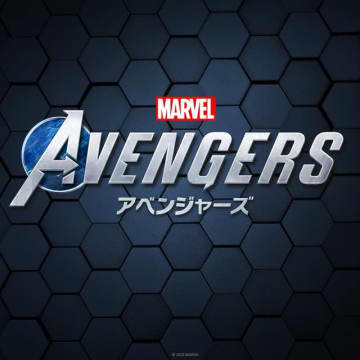 スクエニのアクションADV『Marvel's Avengers』発売日が2020年9月4日に延期へ