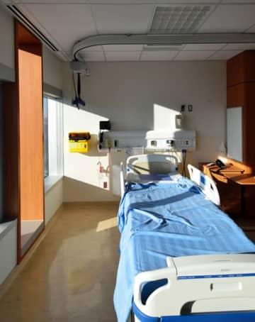 検査も手術も自分で予約しなければならない(写真はイメージ)/(C)PIXTA