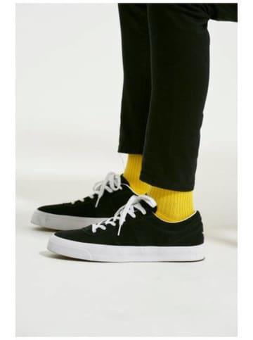 見えてもオシャレ。良い感じの靴下を集めました。