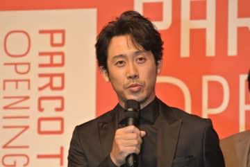 大泉洋 三谷幸喜作品の出演者として呼ばれるも、三谷に「まだ決めてない」と言われ…