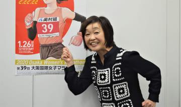 """増田明美 分かりやすく""""深い""""マラソン解説は、永六輔と朝ドラ『ひよっこ』のおかげ?"""