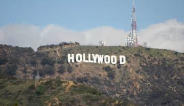 なぜ?人気ハリウッド映画の日本ロケに政府が助成金 あの名作も…誘致で負け続きの日本が反撃へ 画像