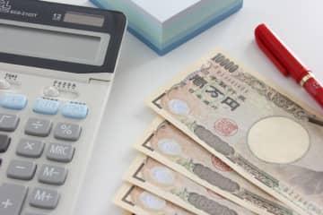 全国最低レベルの最低賃金にも関わらず、生活費がかさむ現状が明らかになった
