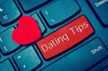 When writing your online dating profile, there is no reason to state explicitly you seek intimacy in a future relationship. Everyone does, says Erika Ettin. - Penchan Pumila/Dreamstime/TNS