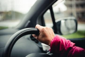 年末年始も発生… 煽り運転の「厳罰化」を望む人たちの声