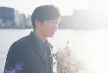 田中圭、魅力的だ~ - (C) 2020「mellow」製作委員会