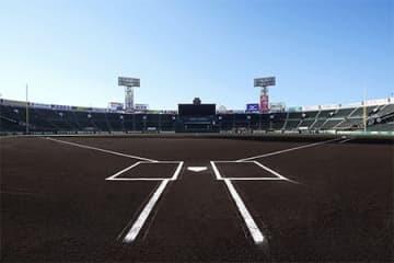 3月4日の「阪神×広島」のオープン戦からPayPayが使える