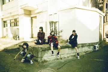 BiS、『Brand-new idol Society (NEW TYPE Ver.)』のカウントダウン配信スタート!