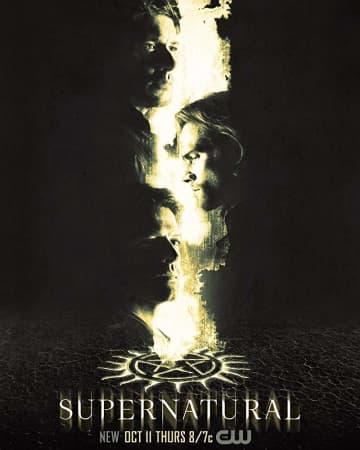 『スーパーナチュラル』のジャレッド・パダレッキ:『炎のテキサス・レンジャー』リメイクで主演