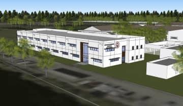 Broward County Schools/Sun Sentinel/TNS