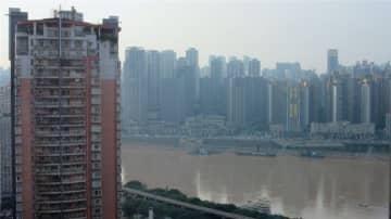 中国の出稼ぎ労働者7割が「地元に戻り不動産購入」望む―中国メディア