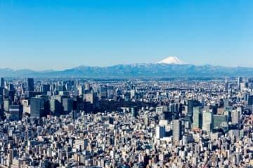 日本はアジア唯一のトップ10入りを果たした