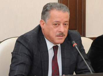 Analyst: President Aliyev didn't leave any lie unanswered at Munich Security Council