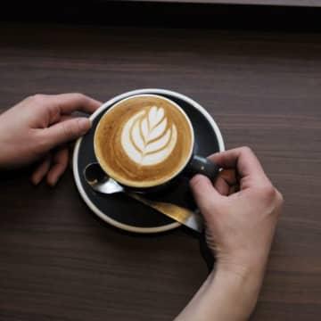 【日本初上陸】ニュージーランドの本格コーヒーが大阪・本町にオープン