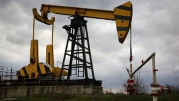 Talks on Azerbaijani oil supplies to Belarus have real grounds – experts