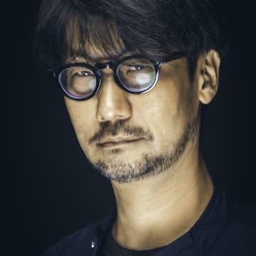 GDC 2020で小島秀夫監督の講演が決定!『DEATH STRANDING』の設計思想について語る