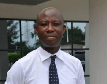 'Edo Guber: APC may lose Edo if Obaseki gets ticket'