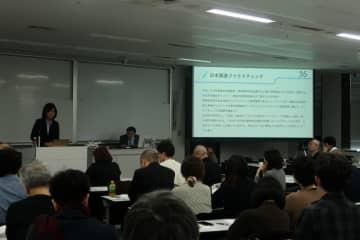 韓国ファクトチェック団体の「苦悩」 「日本寄り」だと攻撃され、野党から訴えられ...