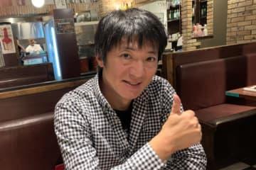 「間違いない」長井秀和の現在に迫る 焼肉店経営に英会話講師、介護支援も