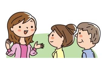 空き家をグループホームなど活用!「現場見学会と座談会」開催【伊勢原市】