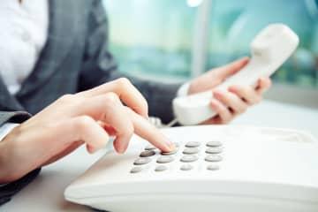 行きつけの店に電話をかけたら… 「受話器越しの会話」に絶句した