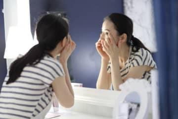 【医師監修】産後のスキンケアで肌は変わる? この時期の特徴と肌ケアのコツ