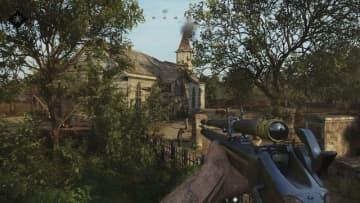 モンスター狩りFPS『Hunt: Showdown』海外PS4版が現地2月18日発売―ソロPvEモード実装予定も言及