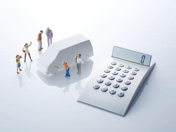 お金の不安を解消したい! でも何から始めればいいのか分からない……そのような方にぜひ読んでもらいたい、家計管理の3つのファーストステップをお伝えします。