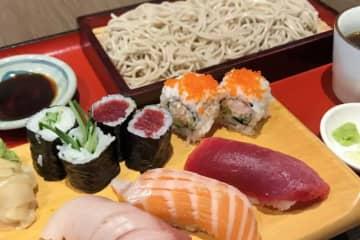ハワイで日本の味が恋しくなったら・・行くべきワイキキのお店3選!