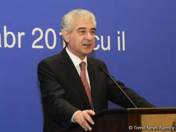 Azerbaijani deputy PM: None of perpetrators of January 20 tragedy punished