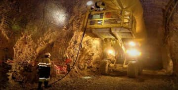 Third miner declares dispute with Tanzania government