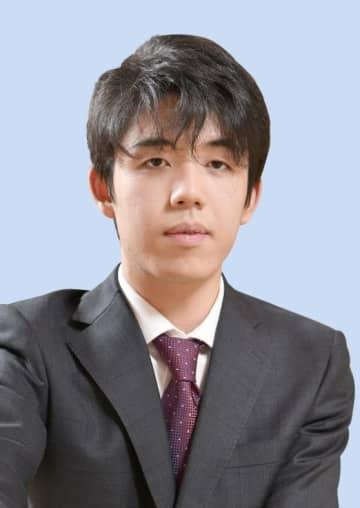 将棋、藤井聡太七段が朝日杯4強 3連覇にあと2勝 画像