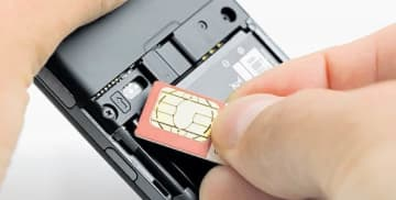 Anxiety as D-day for SIM card listing nears