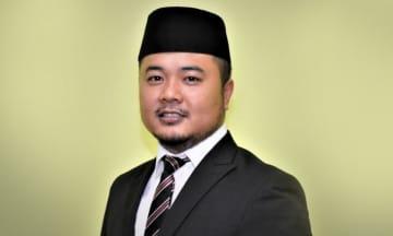 PAS S'wak pertimbang bertanding guna lambang BN